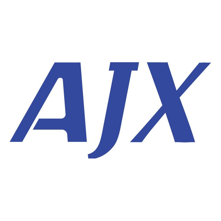 free vector Ajx