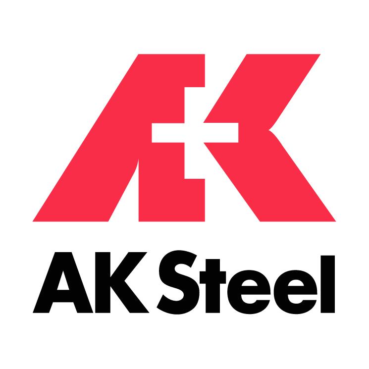 free vector Ak steel