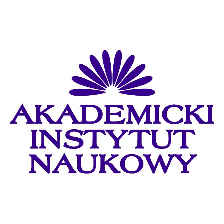 free vector Akademicki instytut naukowy 0