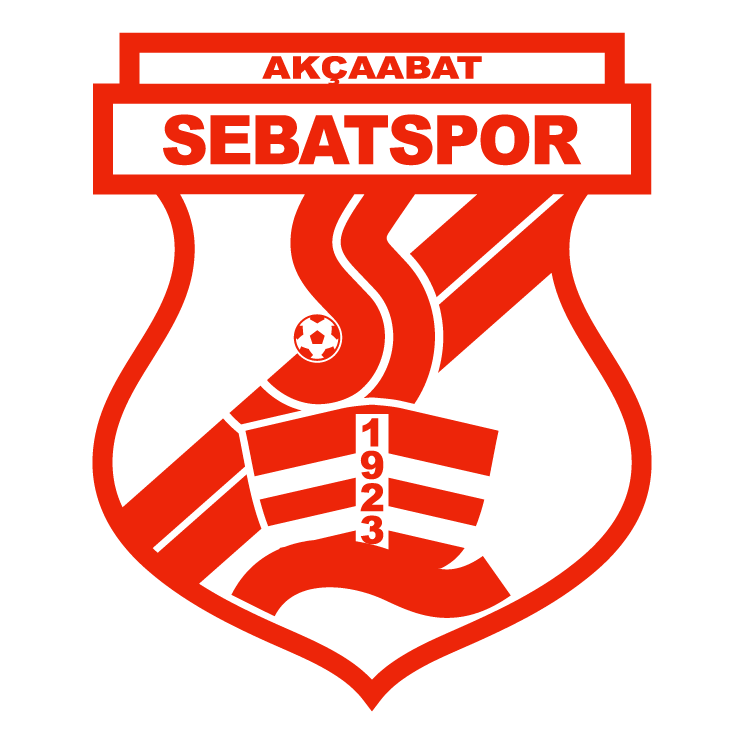 free vector Akcaabat sebatspor trabzon