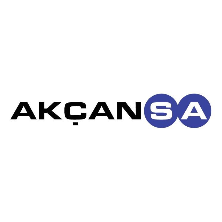 free vector Akcansa