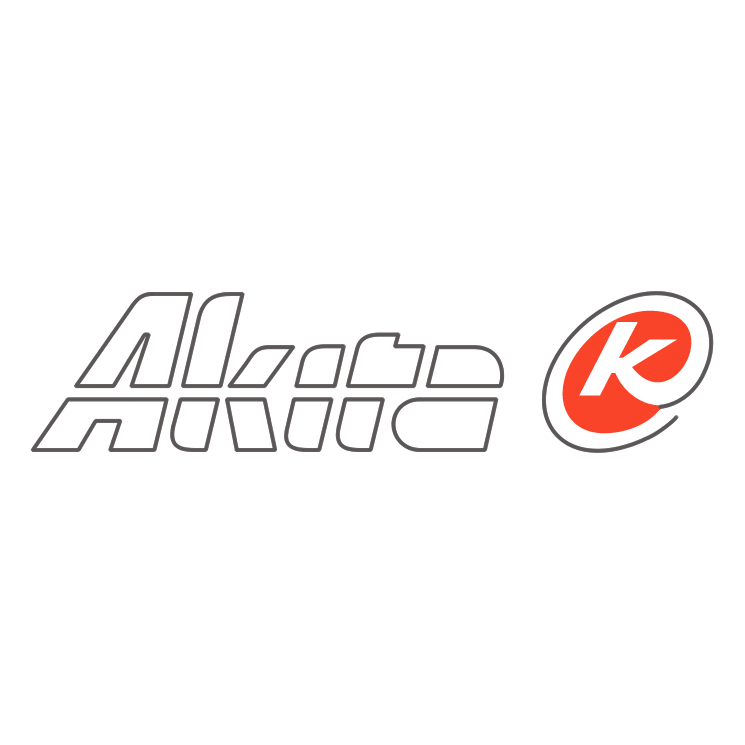 free vector Akita