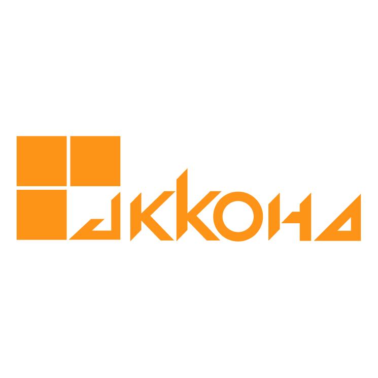 free vector Akkond