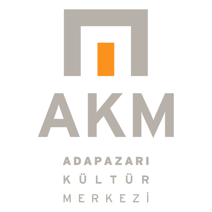 free vector Akm 0