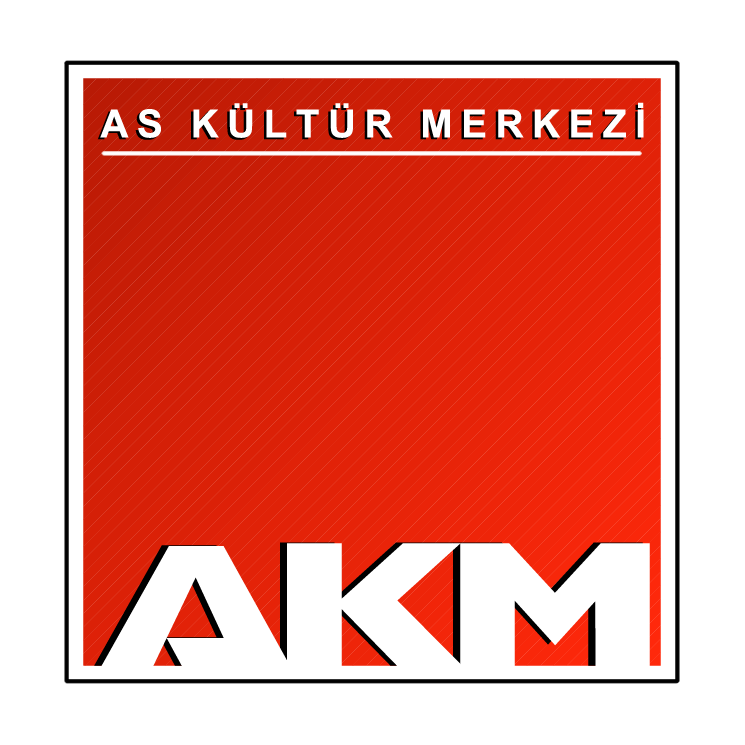 free vector Akm