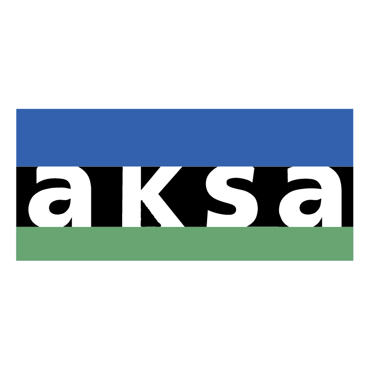 free vector Aksa