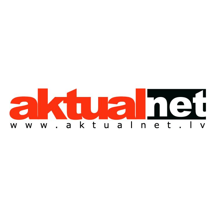 free vector Aktualnet