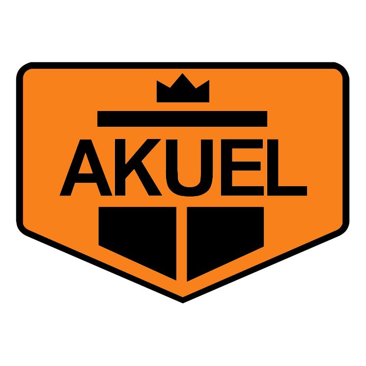 free vector Akuel 0
