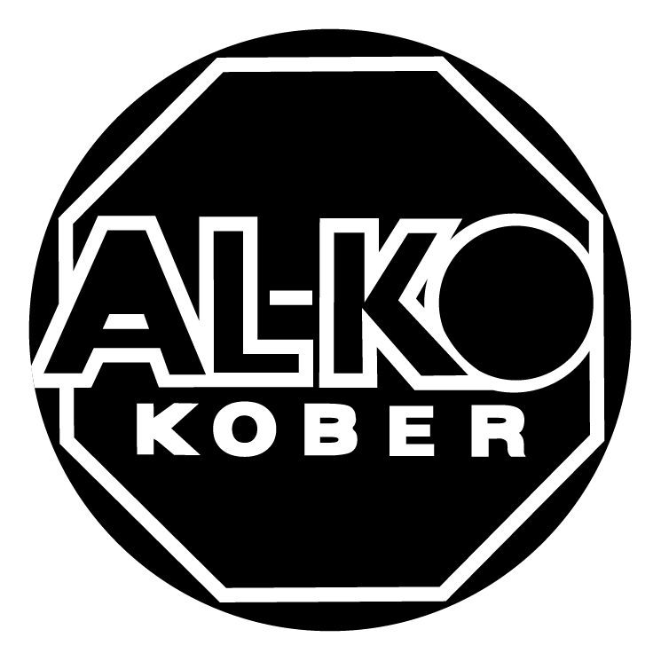 free vector Al ko kober