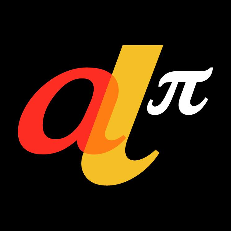 free vector Al pi