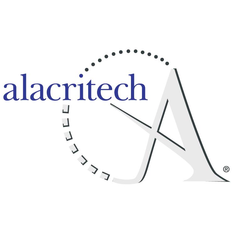 free vector Alacritech