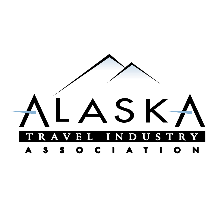 free vector Alaska travel industry association