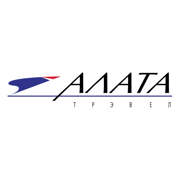 free vector Alata travel 0