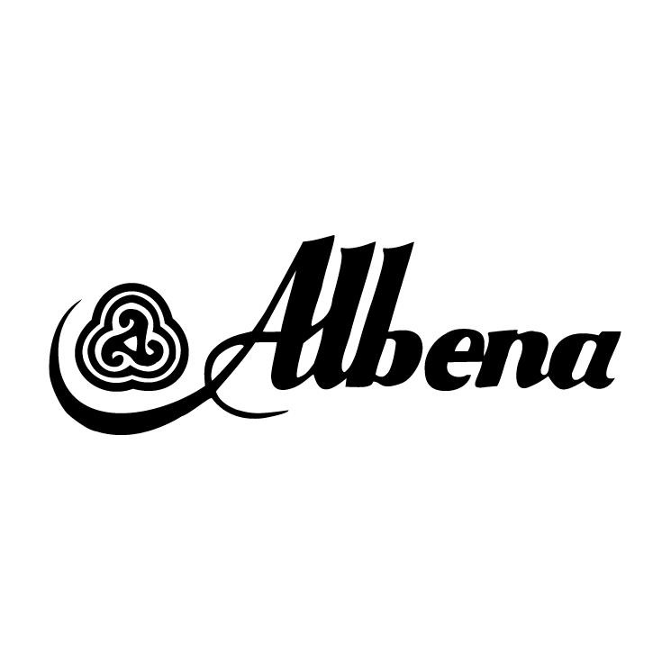 free vector Albena
