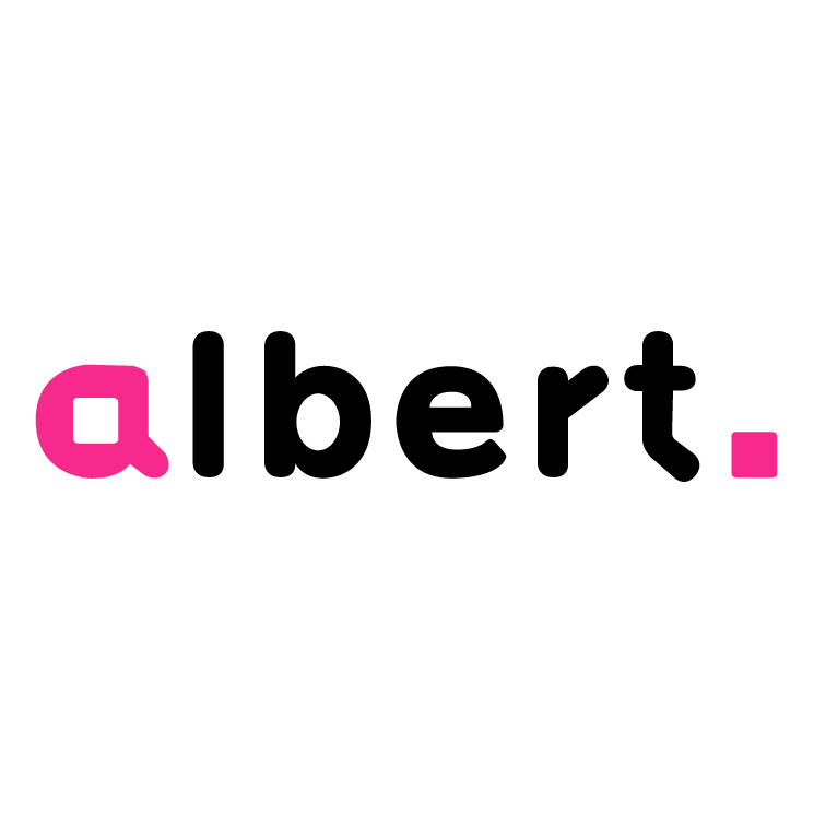 free vector Albert 0