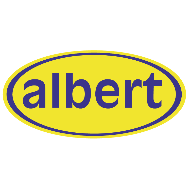 free vector Albert