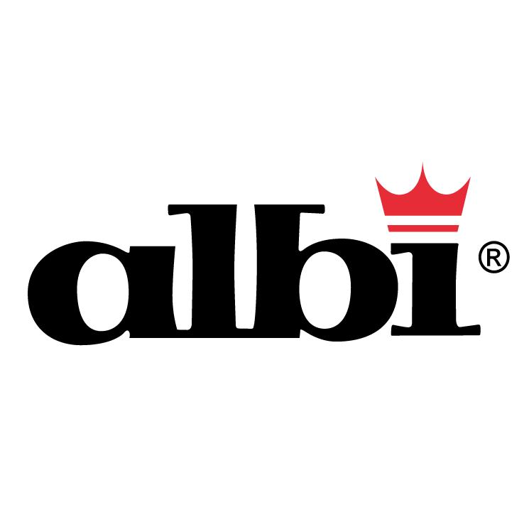 free vector Albi