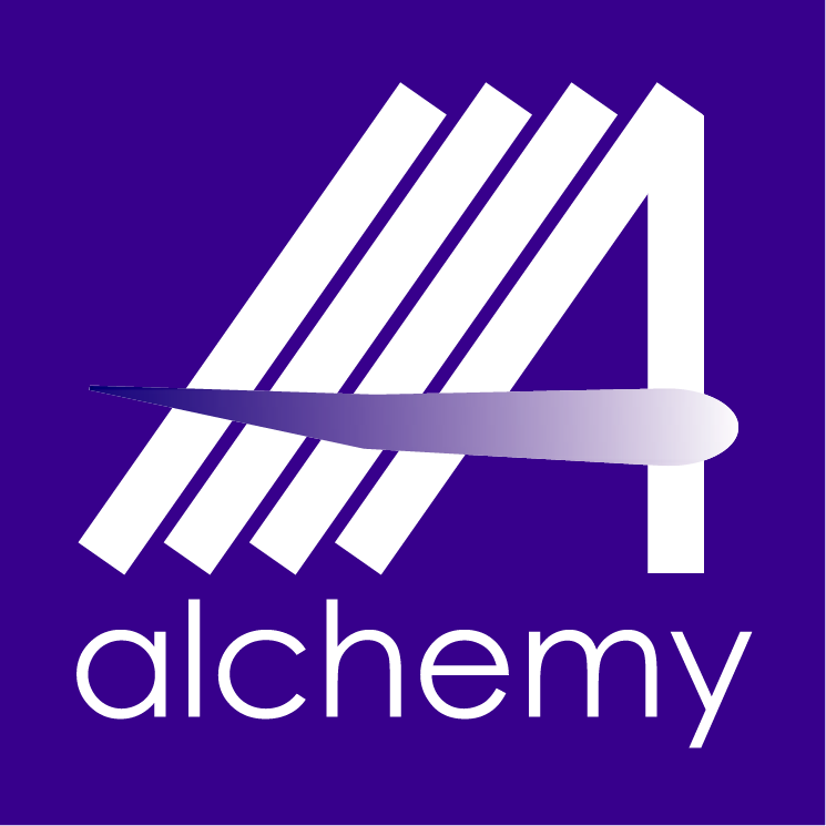 free vector Alchemy systems software