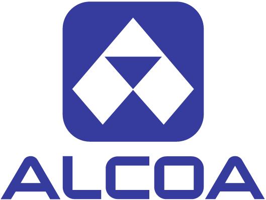 free vector Alcoa 0