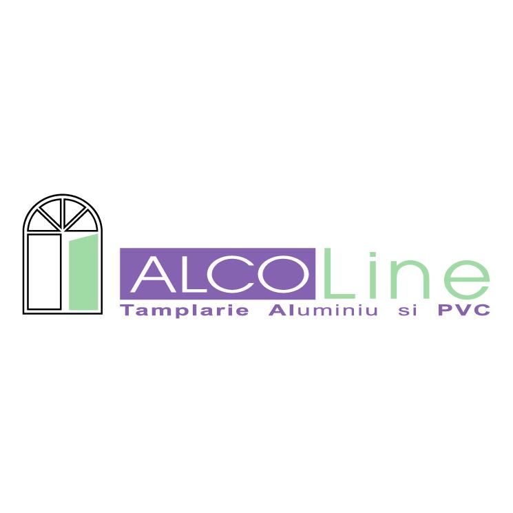 free vector Alcoline