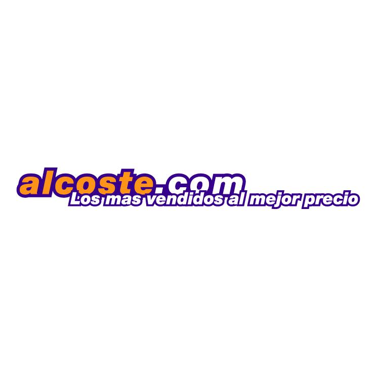 free vector Alcostecom