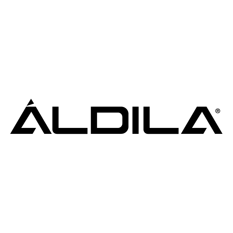 free vector Aldila
