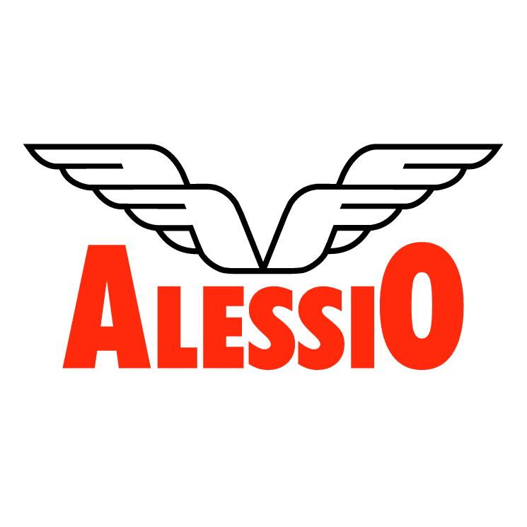 free vector Alessio