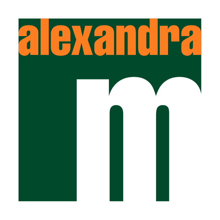 free vector Alexandra marinho