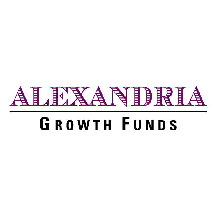 free vector Alexandria 0