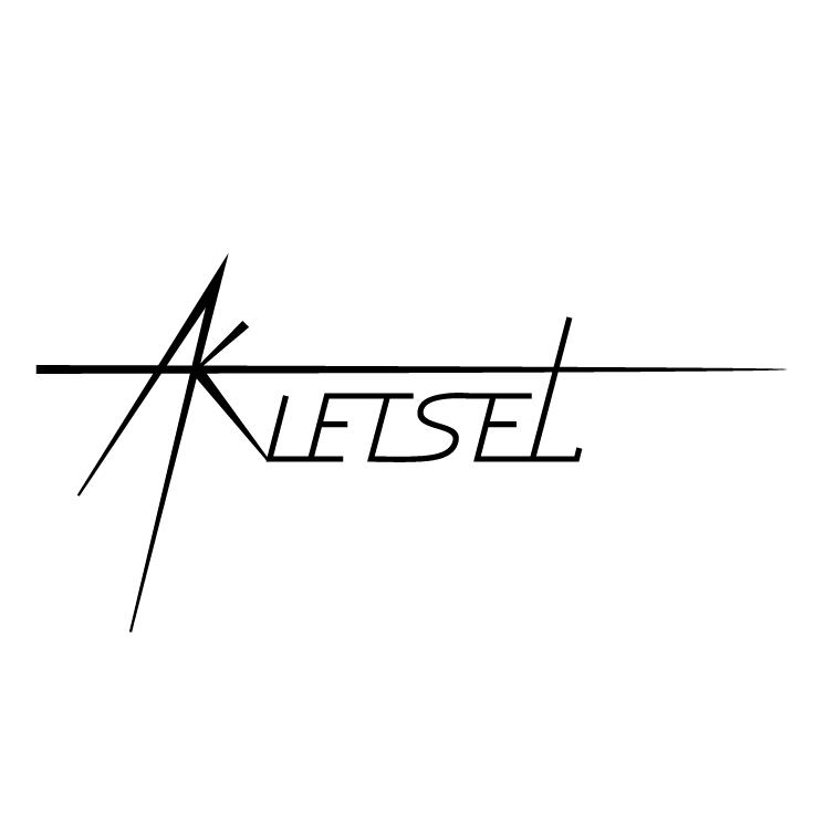 free vector Alexey kletsel