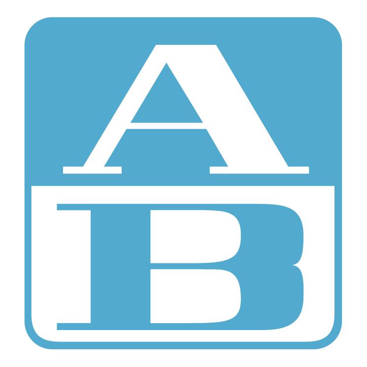 free vector Alfa beta