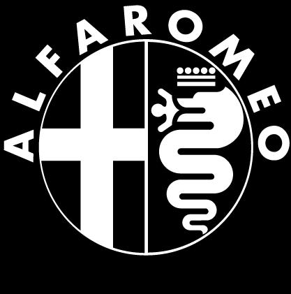 Alfa romeo 159 black badge 17