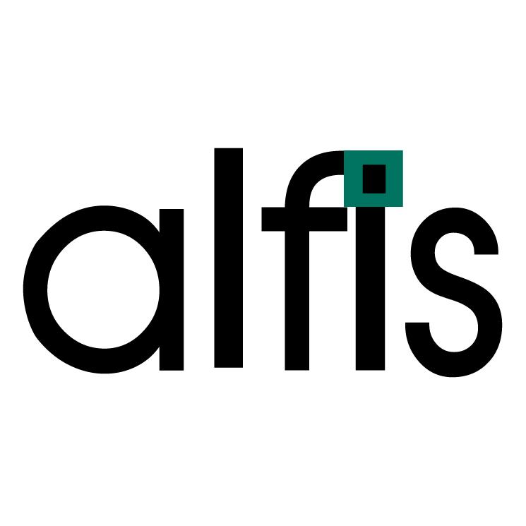 free vector Alfis