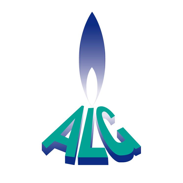 free vector Alg