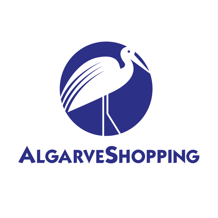 free vector Algarve shopping 0