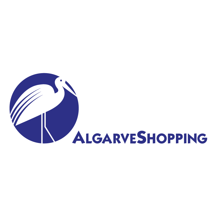 free vector Algarve shopping 2