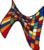 free vector Algebraic Klee clip art