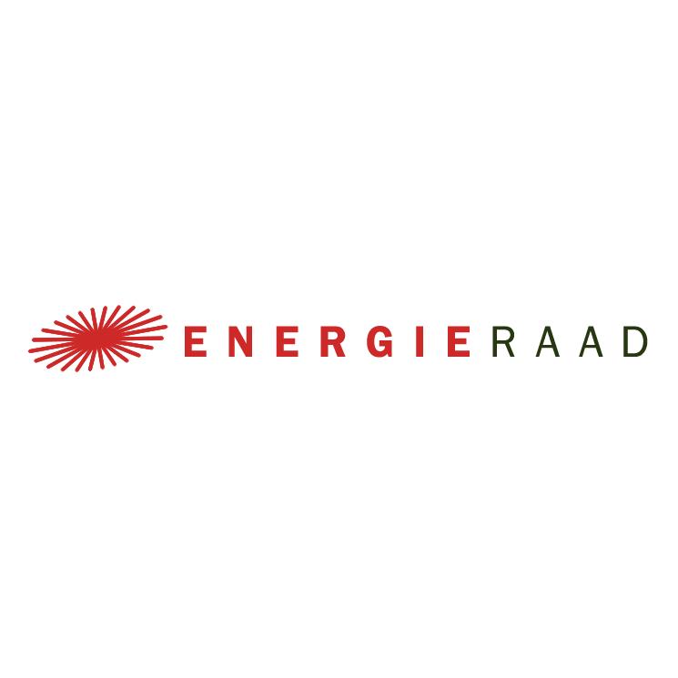 free vector Algemene energieraad
