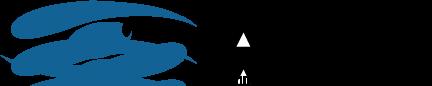 free vector Algorithm Comm logo