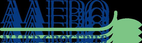 free vector Algro logo
