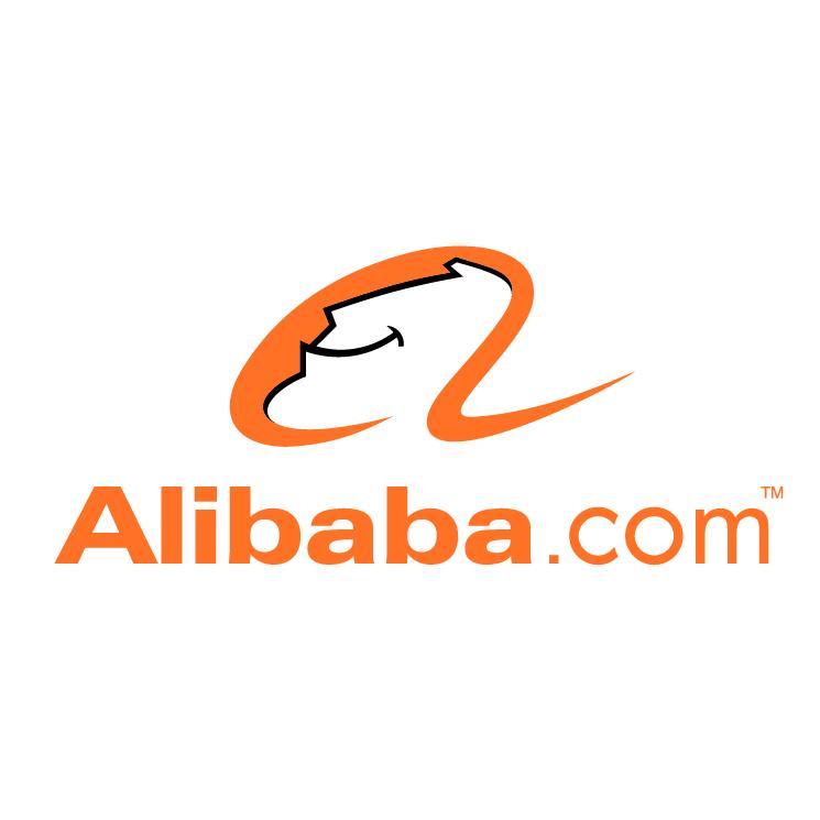 free vector Alibabacom