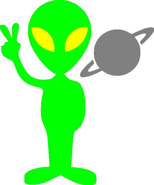 alien clip art free vector   4vector people talking clip art images people walking clip art images