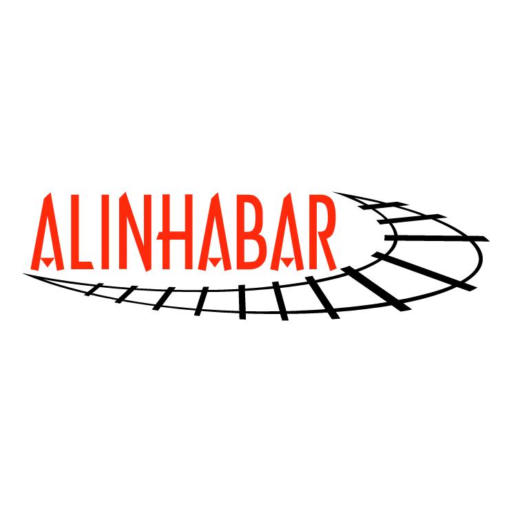 free vector Alinhabar