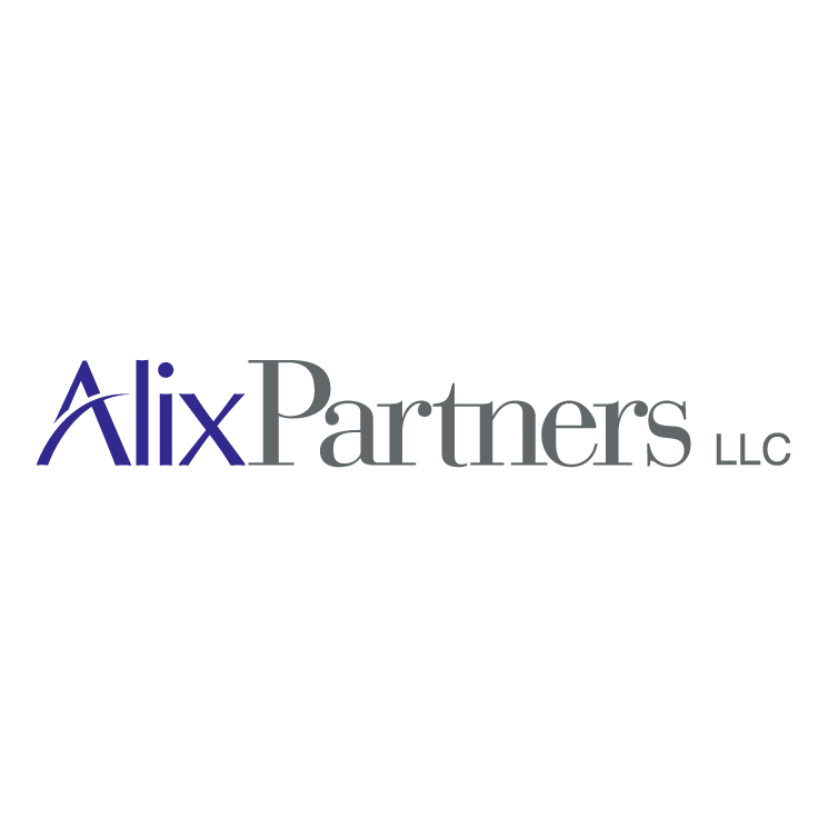 free vector Alixpartners