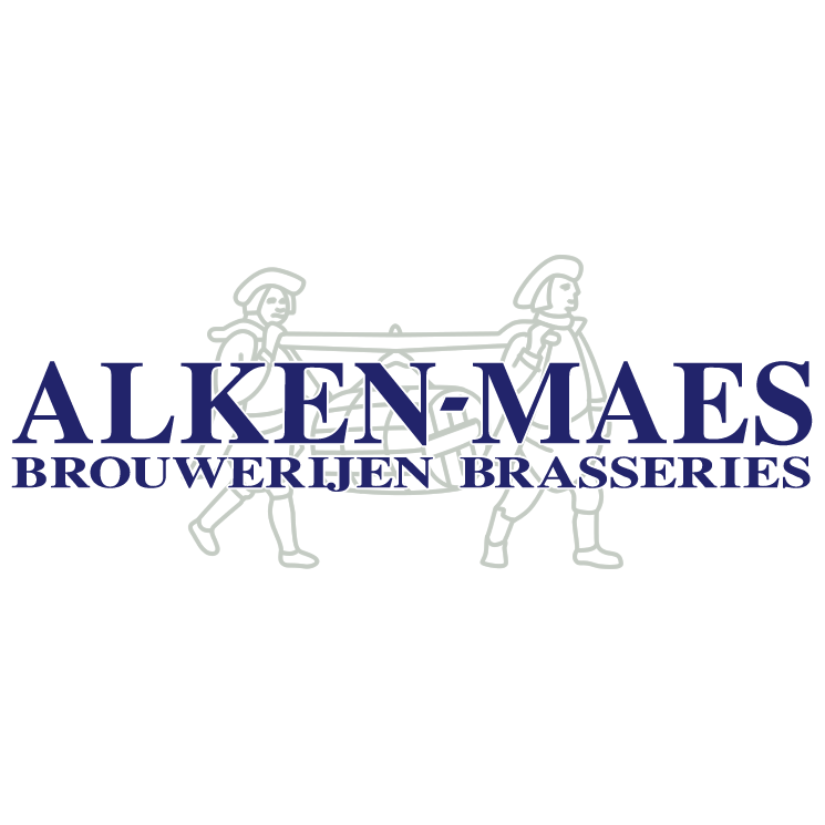 free vector Alken maes