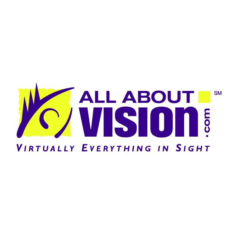 free vector All about vision
