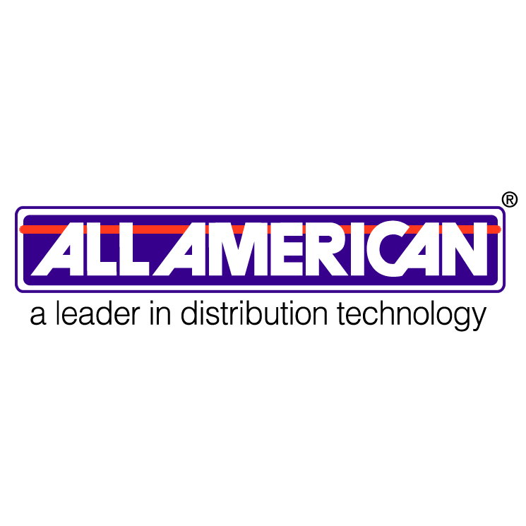 free vector All american semiconductor
