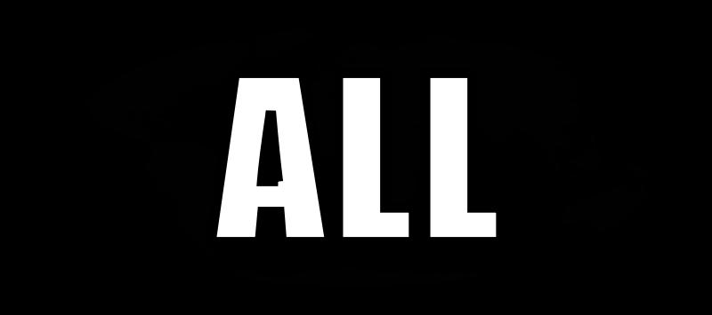 free dvd logo clip art - photo #31
