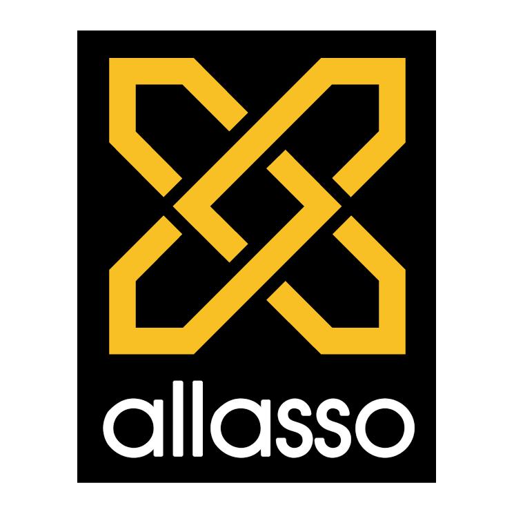 free vector Allasso