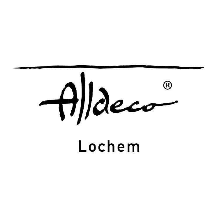 free vector Alldeco